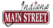 IndianaMainStreet-transparent