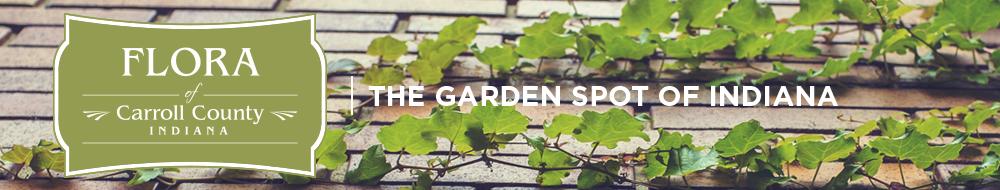 flora-header-garden-spot