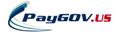 paygov-transparent