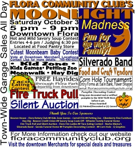 2015 Moonlight Madness Poster V3
