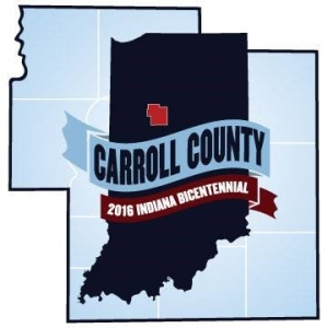 Carroll_County_2016 IN Bicentennial