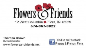 flowersandfriends