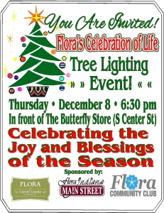 2016-christmas-tree-flyer